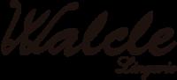 Walcle Lingerie